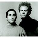 History of Simon and Garfunkel