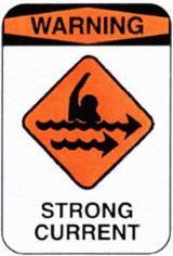 [STRONG CURRENT]