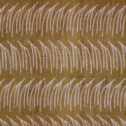 Uuji Zome (sugarcane dye)