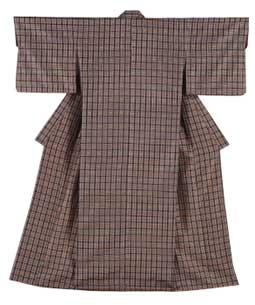 Yonaguni textiles