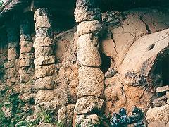 Agarinu-kiln