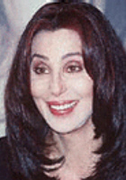 CHER, achieved movie stardom with her Oscar for 1987's 'Moonstruck.'