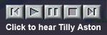 Click to hear Tilly Aston.