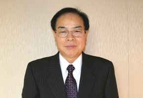 Mayor Makita