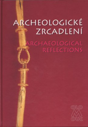 Archaeological mirroring