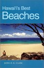Hawaii's Best Beaches Book Cover