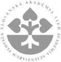 SAV - logo