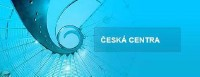 Czech Centres - logo
