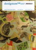 Designum magazine