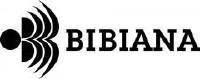 BIBIANA - logo