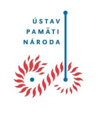 ÚPN - logo