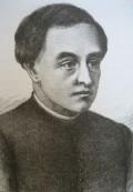 Anton Bernolák (photo by University library in Bratislava)
