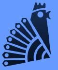 Croatian Cultural Association - logo