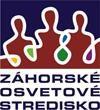 ZOS - logo (1)