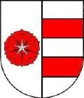 Dolný Kubín coat of arms
