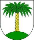 Fiľakovo coat of arms