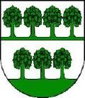 Lipany coat of arms