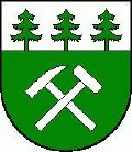Liptovský Hrádok coat of arms