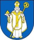 Liptovský Mikuláš coat of arms