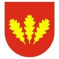 Nová Dubnica coat of arms