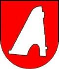 Svidník coat of arms