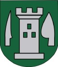 Tornal'a coat of arms