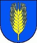 Vrbové coat of arms