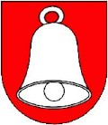 Spišská Belá coat of arms