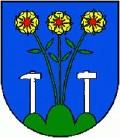 Spišská Nová Ves coat of arms