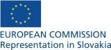 logo_EK na Slovensku Aj