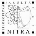FF UKF - logo