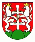 Levoča coat of arms