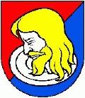 Sabinov coat of arms