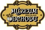 Museum of Trade - logo