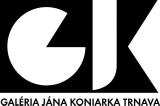 Ján Koniarek Gallery in Trnava - logo