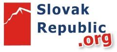 Slovak-Republic.org - logo