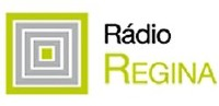 Rádio Regina - logo