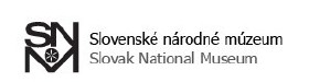 SNM - logo