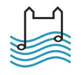 Music Museum - logo