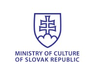 Minstry of Culture of the Slovak Republic