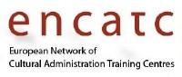 ENCATC - logo